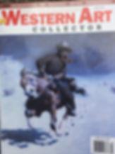 April 2020 Western art collector.jpg