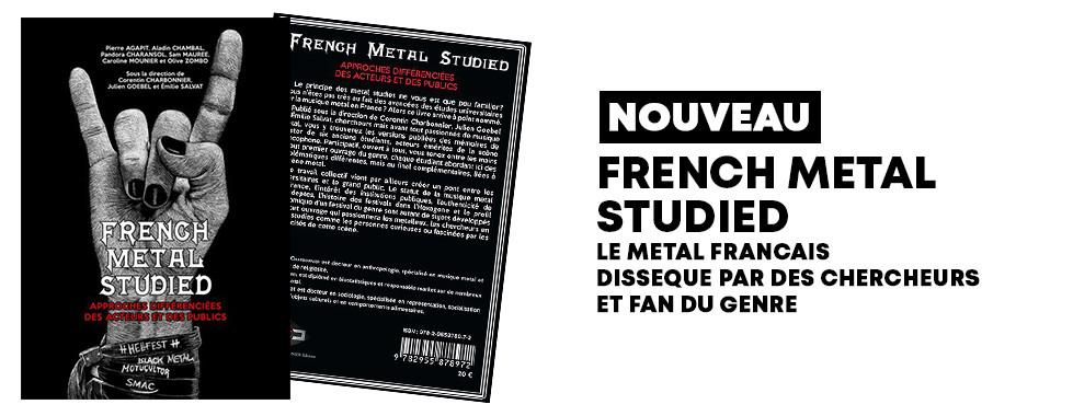 FMS-Slide_FrenchMetal.jpg