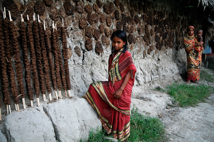 INDIA FENCE_09.JPG