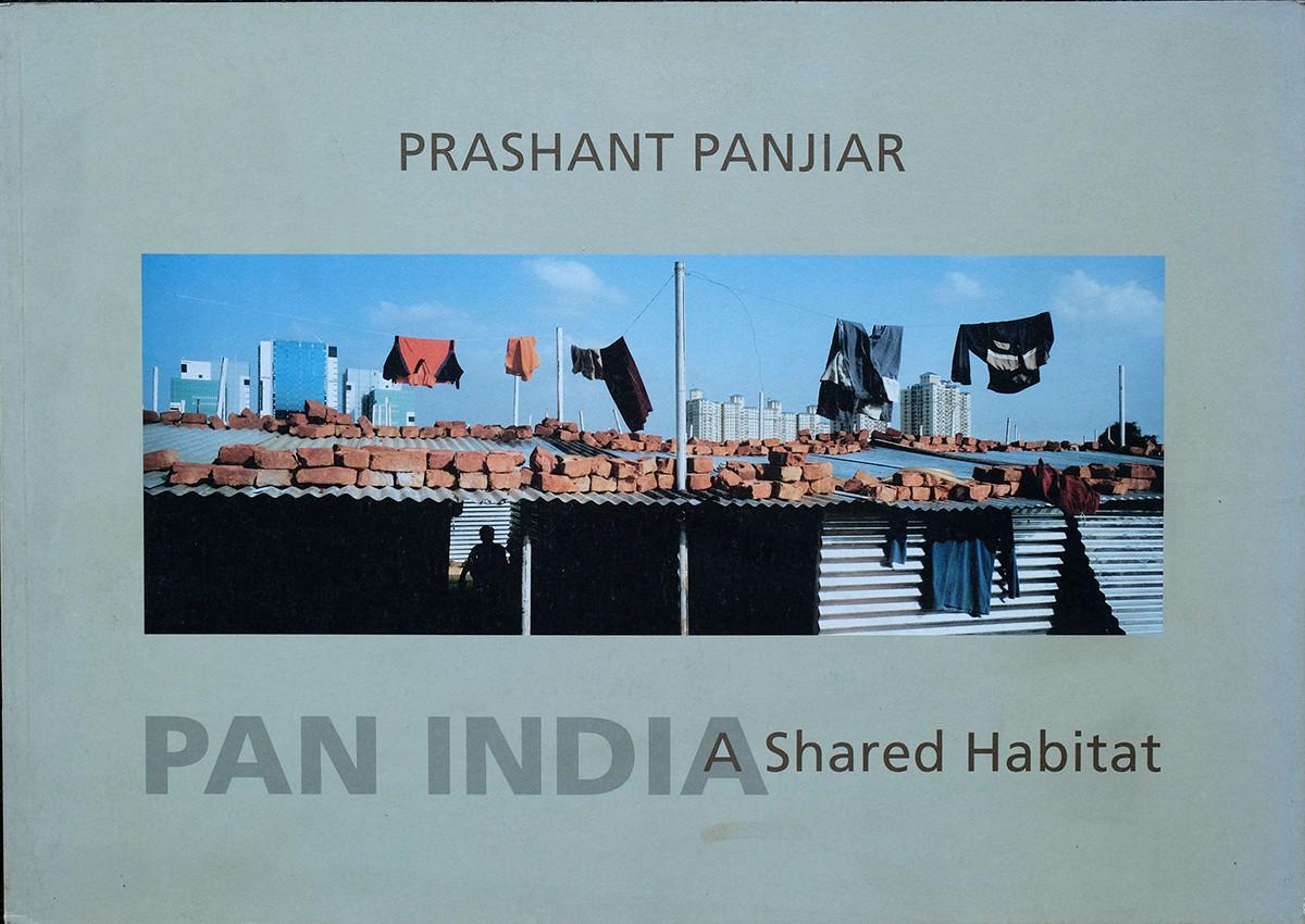 Panindia_web6.jpg