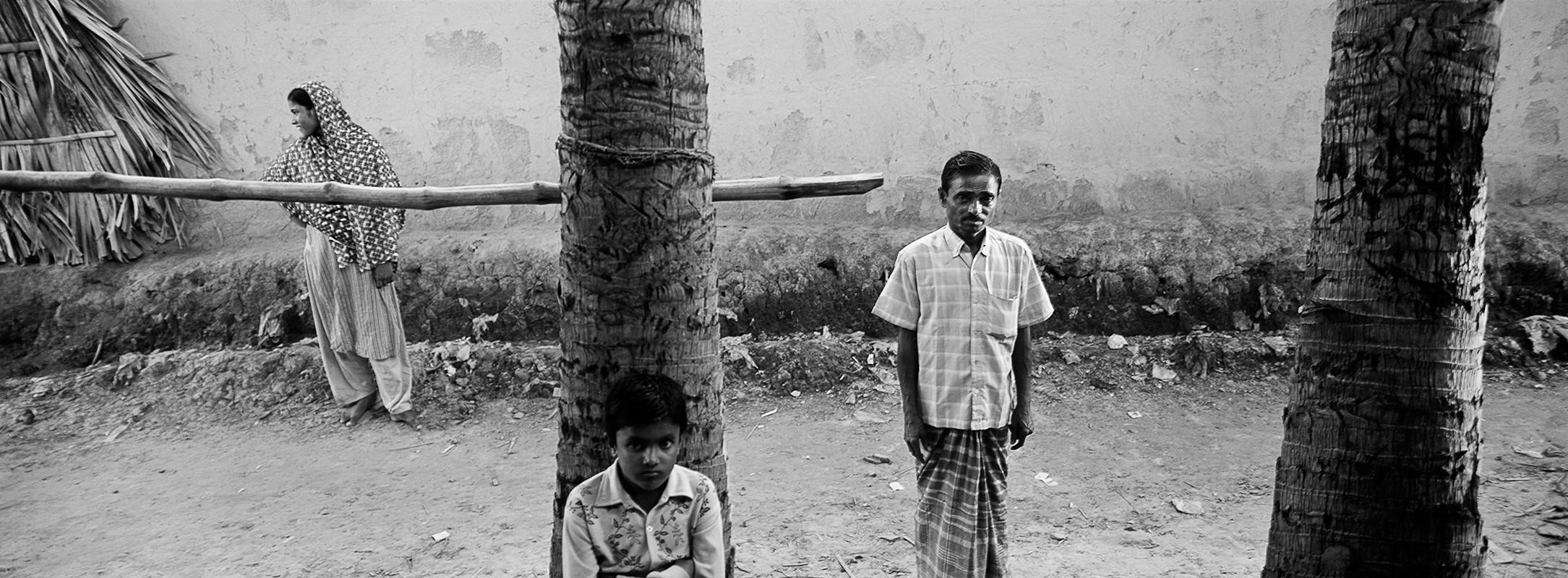 INDIA FENCE_07.jpg