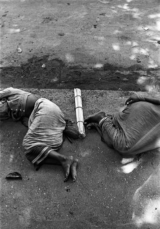 Mumbai, 1988.