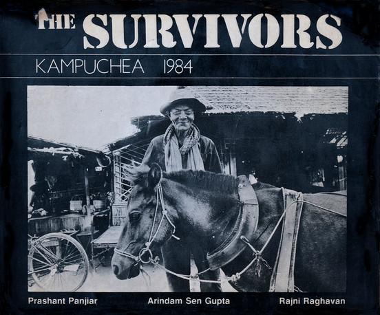 Copy of Kampuchea_web.jpg