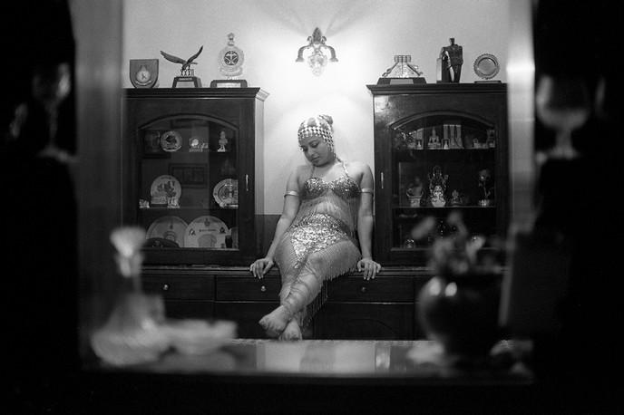 """""""Items"""" by Aishwarya Arumbakkam"""