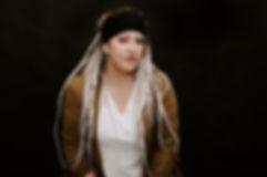 Holly Headshot.jpg