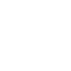 133_Agency_logo_White.png