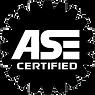 ase-certified-logo-B1458AAF8E-seeklogo.c