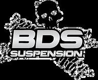 bds logo.png