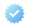 Social Media Verification Agency in India, Instagram and Facebook Verification Services in India