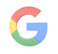 Get Verified on Google Knowledge Panel from India, How to Create Your Google Knowledge Panel in India