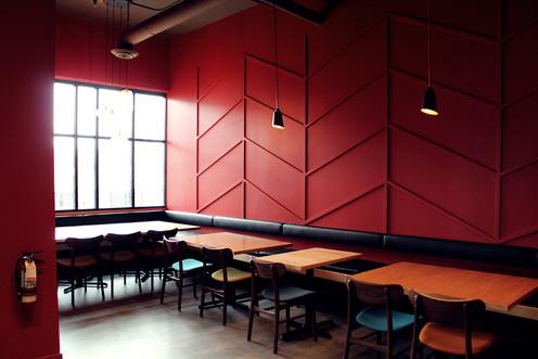 Side Room - Angle Wide - 1.jpg