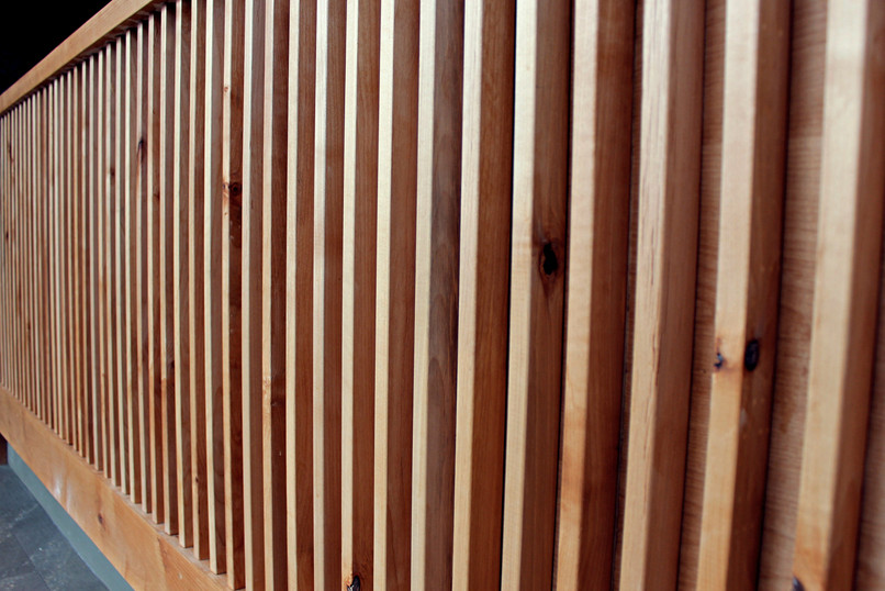 Bar - Wood - 1.jpg