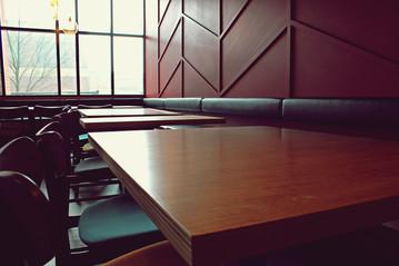 Table - Fade - 1.jpg