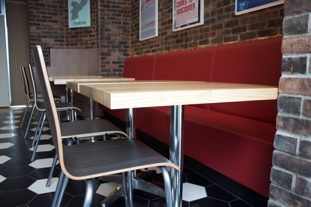CHAIRS AND TABLE LOW.jpg