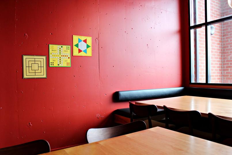 Side Room - Small Wall - 1.jpg