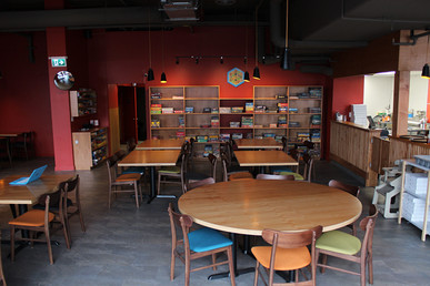 Dining Room - Wide -3.jpg