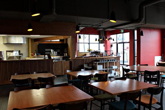 Restaurant - Wide - 1 .jpg