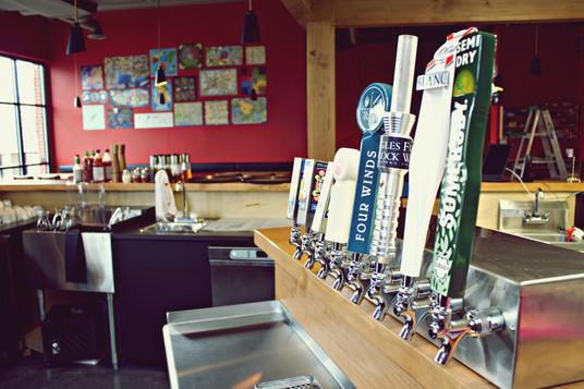 Beer Taps - Angle Fade - 1.jpg