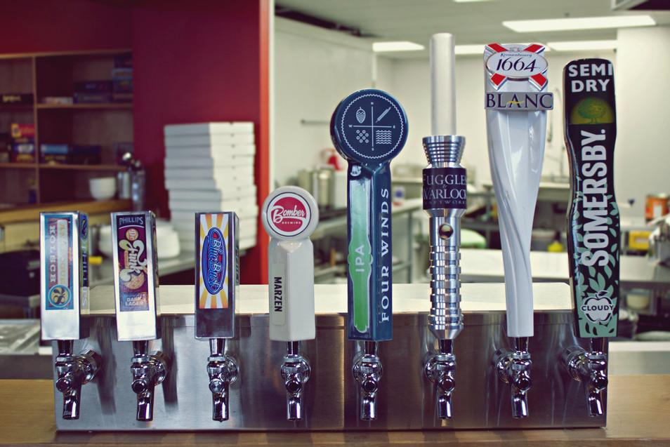 Beer Taps - Fade - 1.jpg