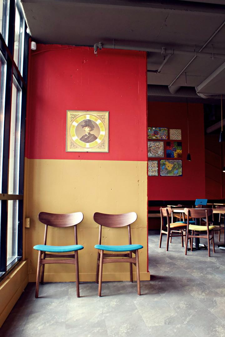 Entrance2 - Chairs - 1.jpg