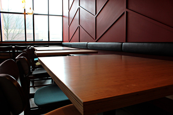 Table - Close - 1.jpg