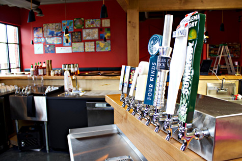 Beer Taps - Angle - 1.jpg