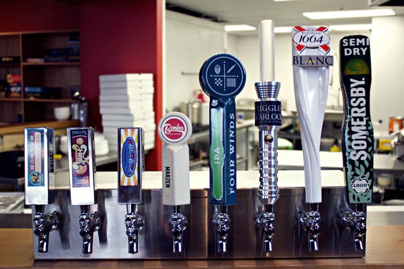 Beer Taps - 2.jpg