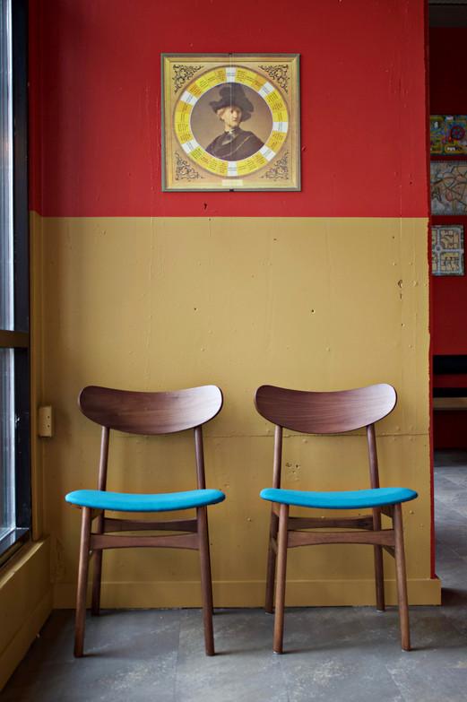 Entrance2 - Chairs - 2.jpg