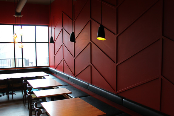 Side Room - Wall - 3.jpg
