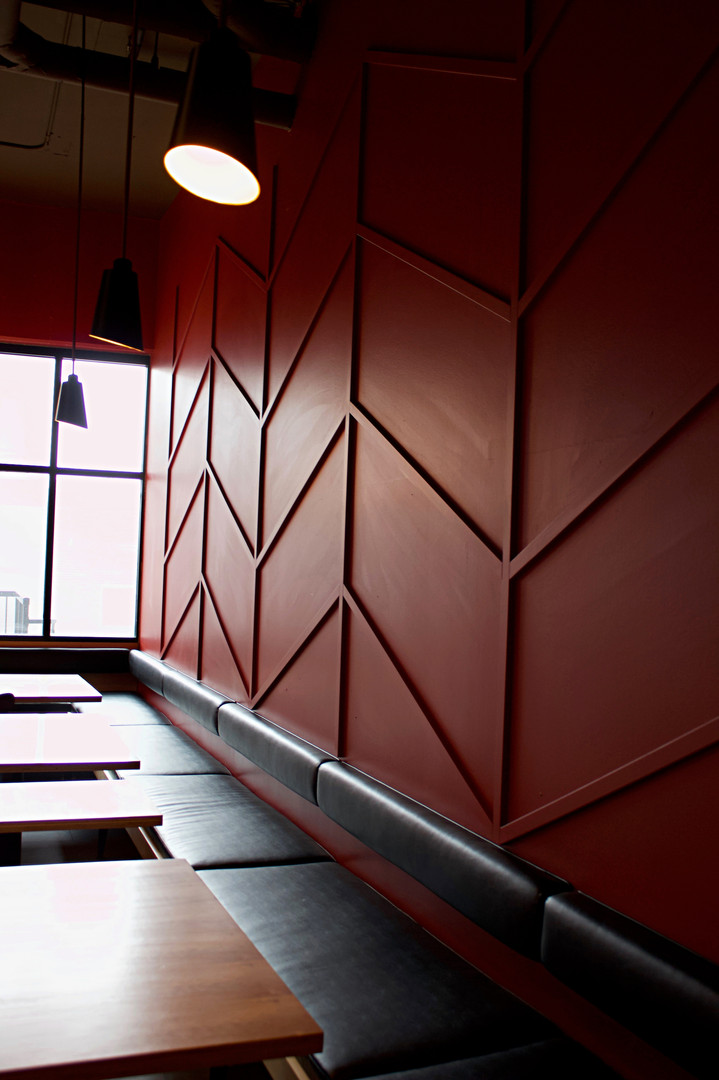 Side Room - Wall - 1.jpg