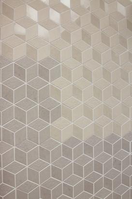 Oven - Tile - 1.jpg