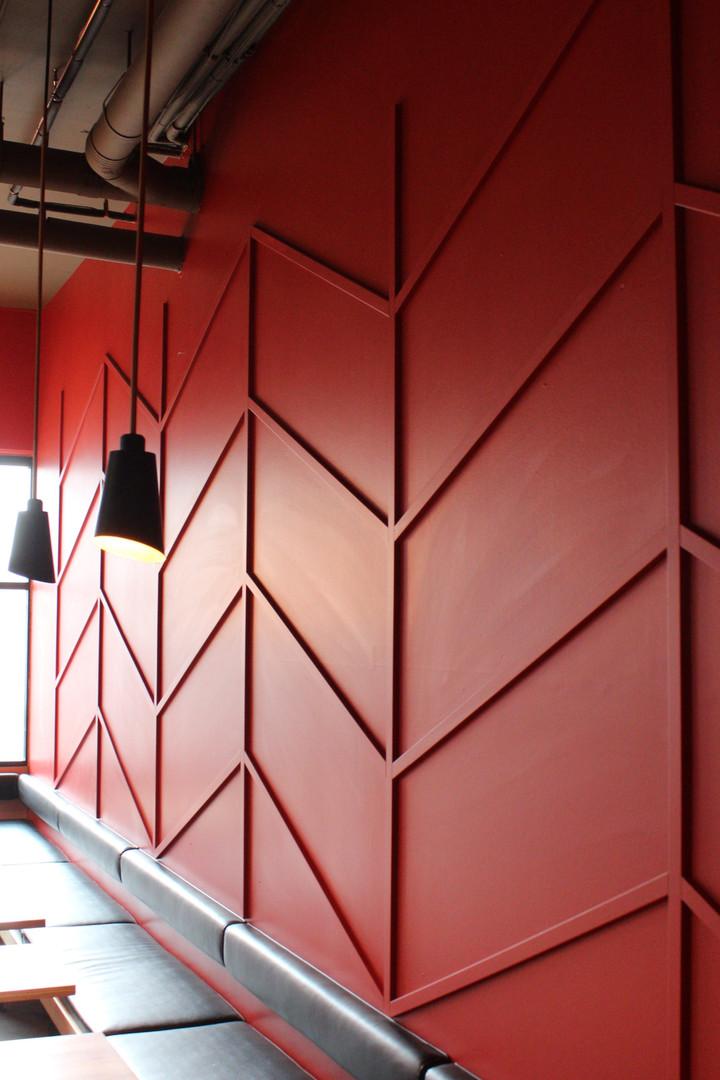 Side Room - Wall - 2.jpg