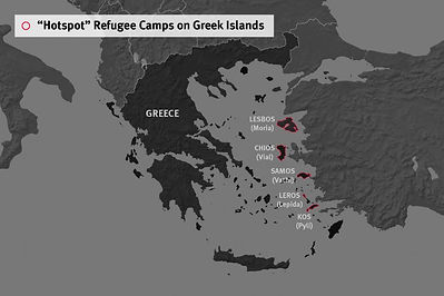 201807eca_greece_map.jpg