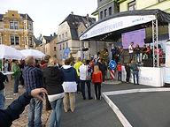 Städtewettbewerb von enviaM und MITGAS I Referenzprojekt unikumarketing