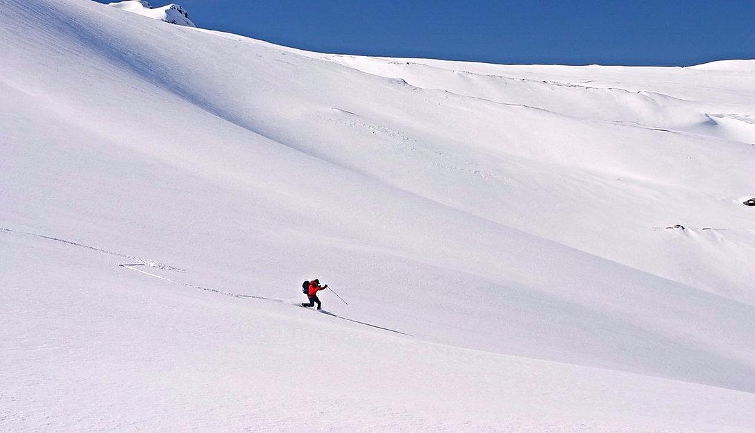glacier, canada, skiing, british columbia,