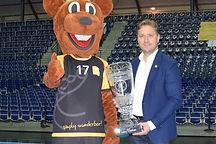 IHF Weltmeisterschaft 2017 im Handball der Frauen I Referenzprojekt unikumarketing