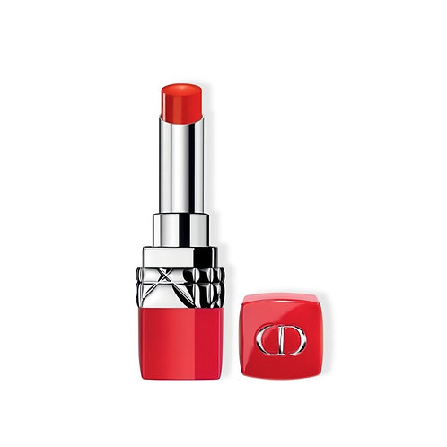 Rouge_Dior Ultra Rouge #777 (Ultra Star)