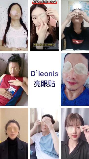 WeChat Image_20200601173926.jpg