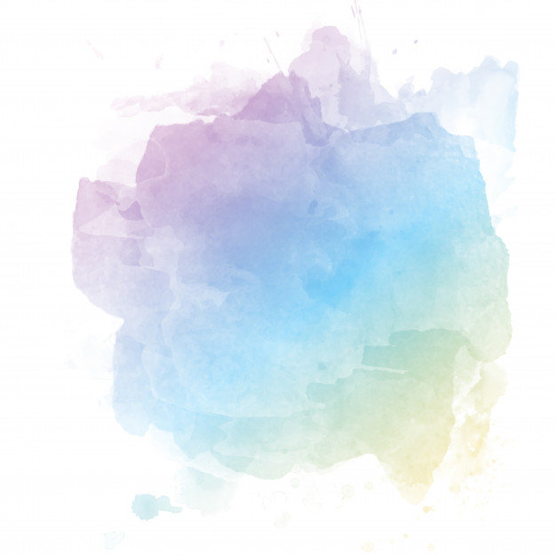 pastel-watercolour-background_1048-7414.