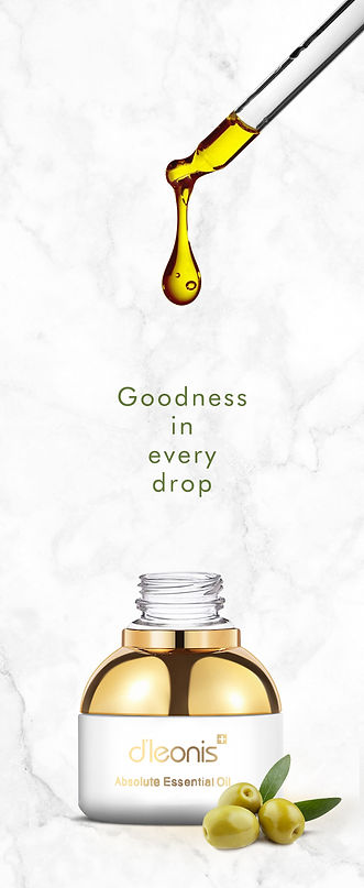 goodnessineverydrop01.jpg