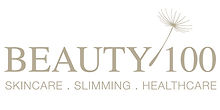 Beauty100_logo1.jpg