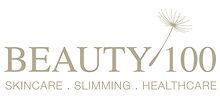 Beauty100_logo1.jpg