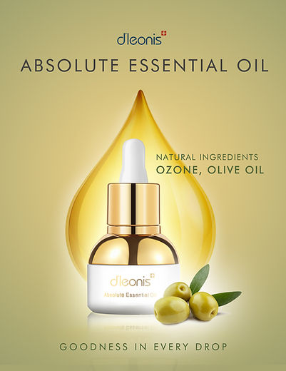 oliveoilddrop2.jpg