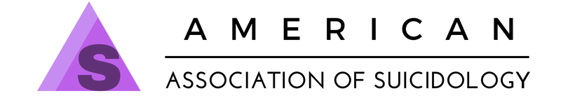 American Association of Suicidology