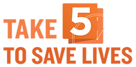 Take5Logo1sml (1).png