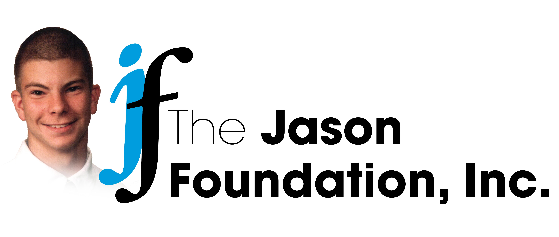 Jason Foundation