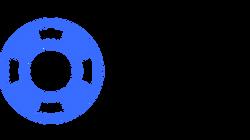 AFSP Color Logo