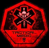 tacticalmed200x200.png