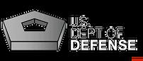 DoD Department of Defense