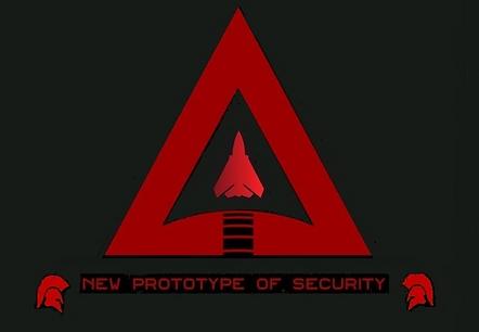 MilMed Logo